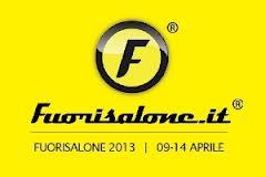 logo_FuoriSalone
