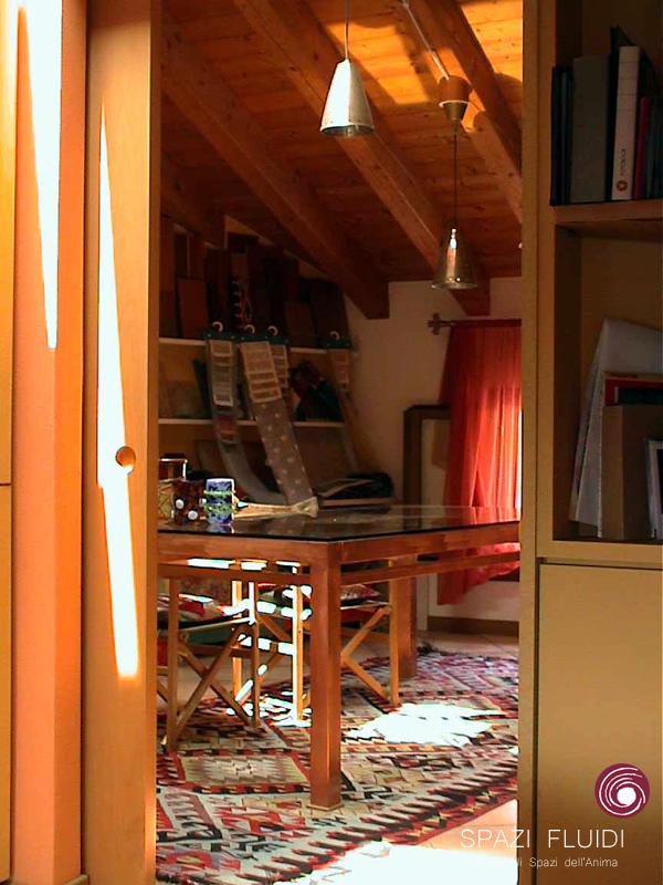 Studio_mio.png
