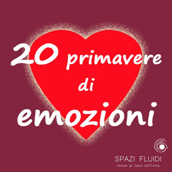 20_primavere_15ggprima