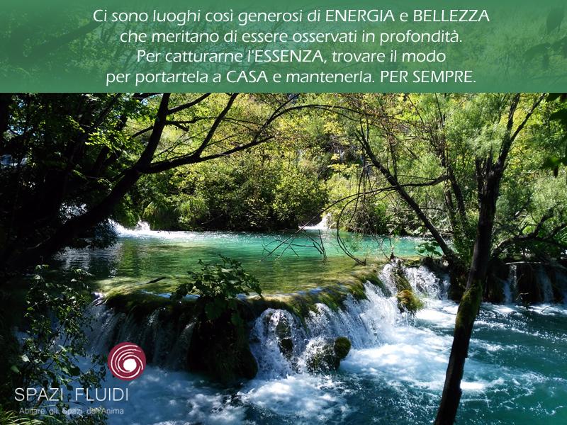 001_Plitvice_Bellezza_Energia