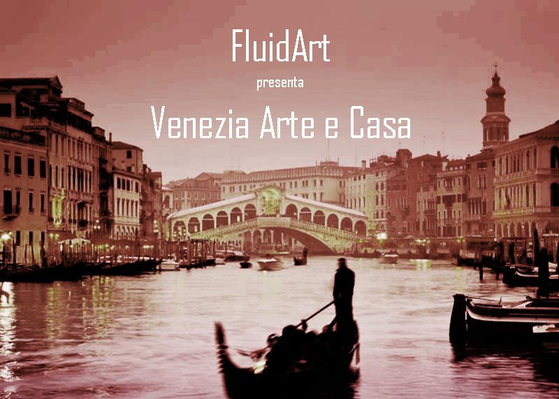 Fluidart_Venzia_Arte_e_Casa_coverpage_spazifluidi copia