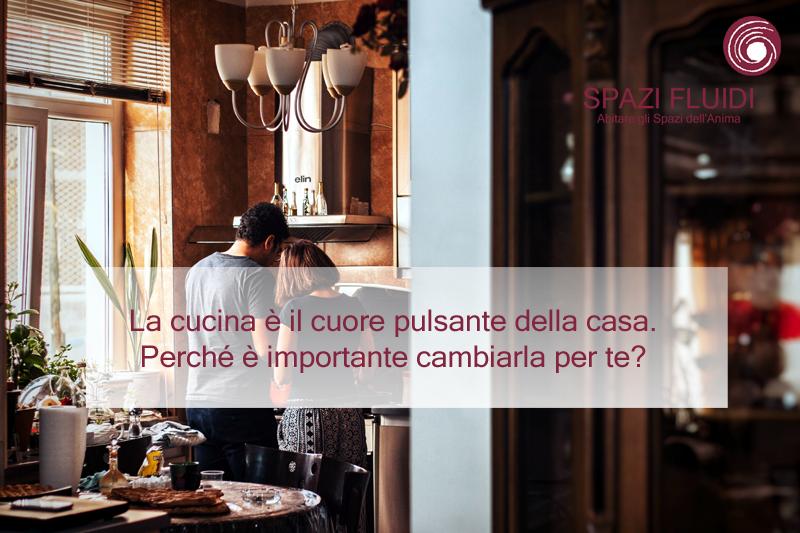 Cucina_copertina