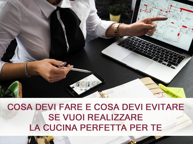 CUCINA_FEEDBACK