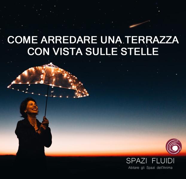 Giordana_terrazza_vista_stelle
