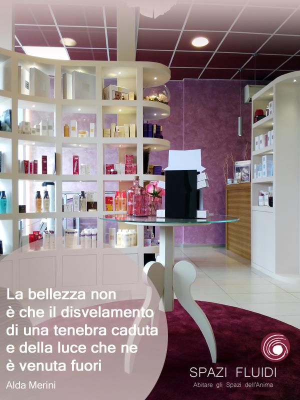 Interior design e feng shui per la bellezza e il benessere